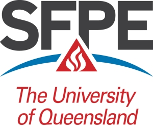 sfpe_univ_queensland