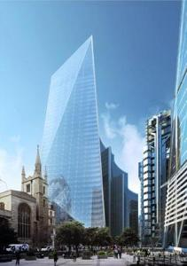 Artist's_impression_of_KPG_designed_52-54_Lime_Street