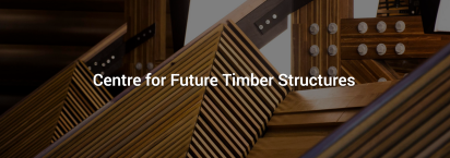 Timber Centre banner