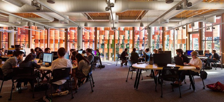 uq library thesis To request access to a print copy of a uq thesis in the fryer library or from the warehouse: uq students and staff and alumni library members: make sure you have.