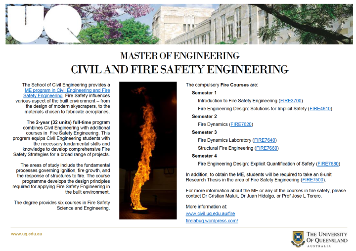 me-civilfire-at-uq