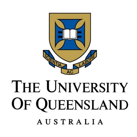 university-of-queensland-logo